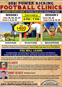 DSD_FootballClinins_Flyer_edited_edited_
