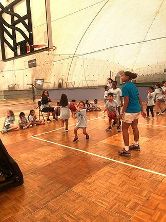 Basketball%202_edited.jpg