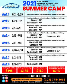 2021_DSD_Camp_SUMMER_FLYER_BACK_.jpg