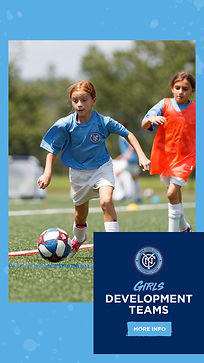 girls_development_teams_1080x1920.jpg