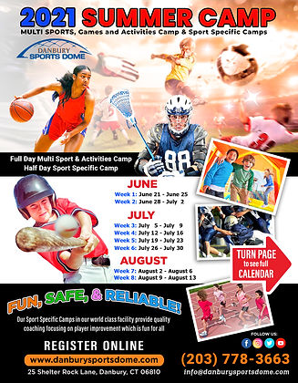 2021_DSD_Camp_SUMMER_FLYER-3.jpg