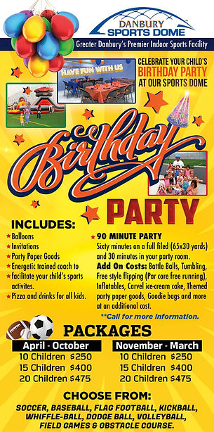Birthday_A4_PostCard_WEB_edited.jpg