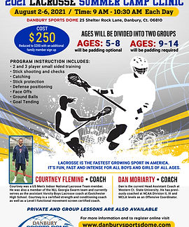 2021DSD_SUMMER_LaCrosse CAMP-2.jpg
