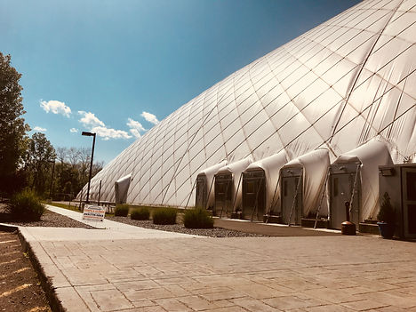 DSD outdoor dome picture.jpeg