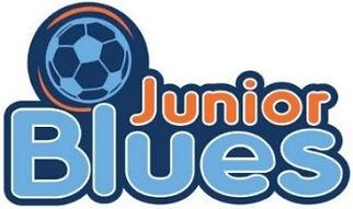 JuniorBluesLogo_edited_edited_edited_edi