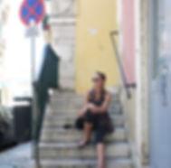 Atlas Lisboa_edited.jpg