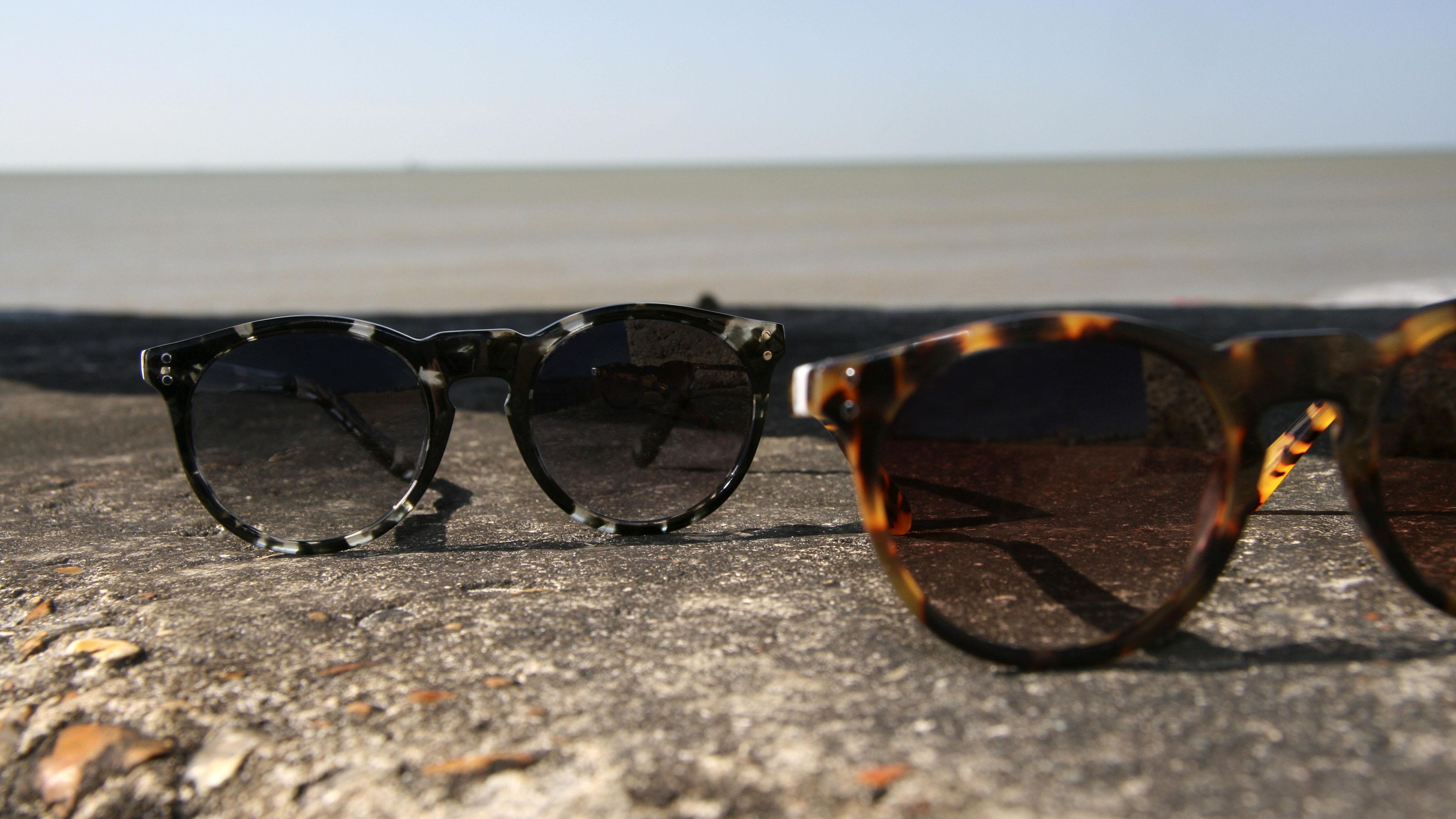 Pala Sunglasses