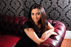 Nisha Kotecha - Good News Shared