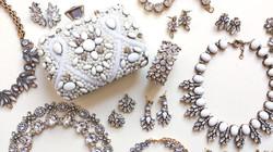 Ikavee accessories