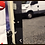 Thumbnail: Set d'autocollants - 50 x formes d'énergie 6x9cm, livrés chez vous.