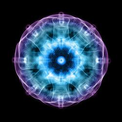 beta-brainwave-cymascope