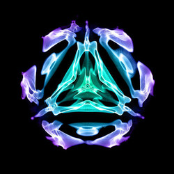 theta-brainwave-cymascope
