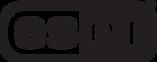 ESET_Logo-Gradient-Black.png