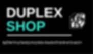 מועדון הדופלקס רכישת כרטיסים און ליין בחנות האינטרנט