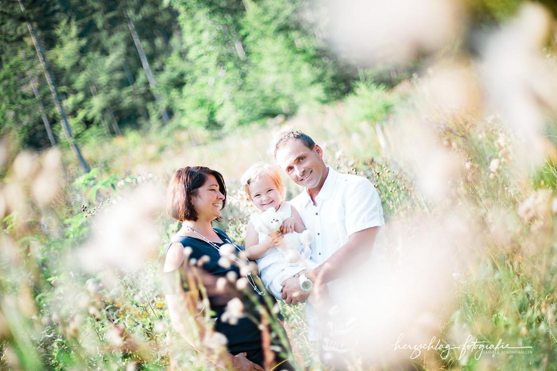Susi, Chrisitan und Rebekka008-Bearbeite