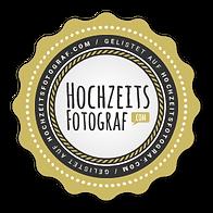 hochzeitsfotograf_badge_b2.png