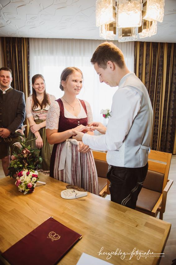 Hochzeit Victoria und Patrick Welte 120621 -99.jpg