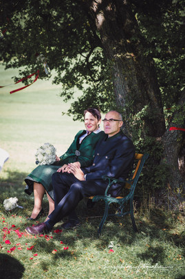 Petra und Hannes068.jpg