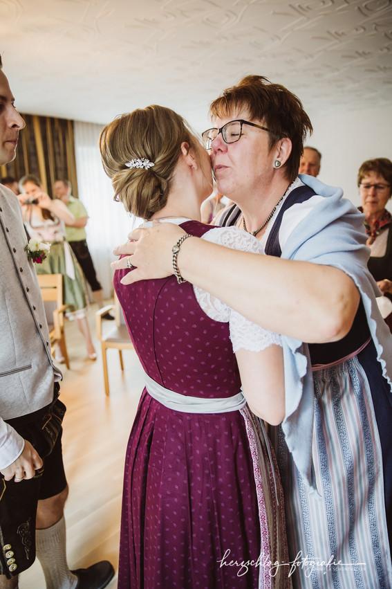 Hochzeit Victoria und Patrick Welte 120621 -193.jpg