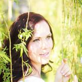 Portrait Seyser Lisi (9)-1 (683x1024).jp