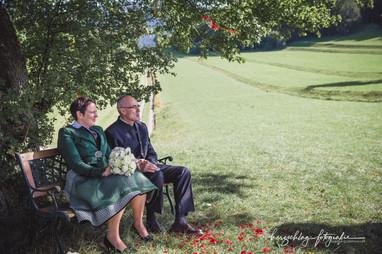 Petra und Hannes071.jpg