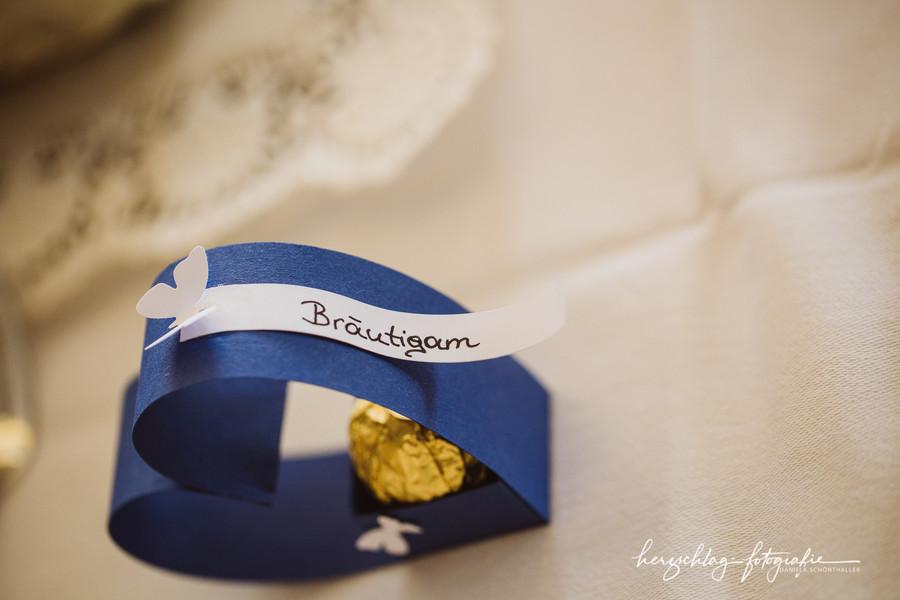 Hochzeit Victoria und Patrick Welte 120621 -291.jpg