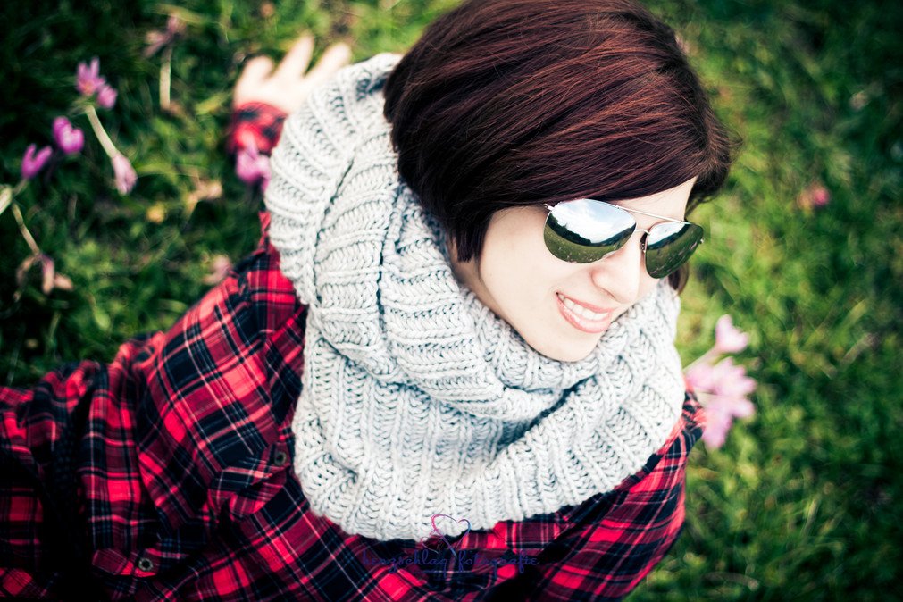 Katrin (22)-1.jpg