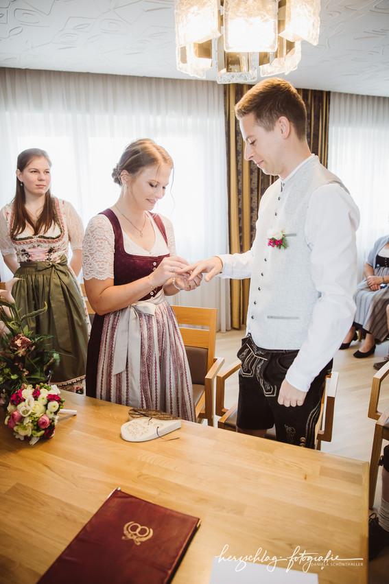 Hochzeit Victoria und Patrick Welte 120621 -104.jpg
