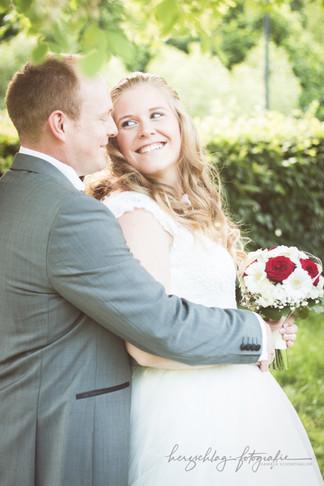 Jenni und Hannes (123).jpg