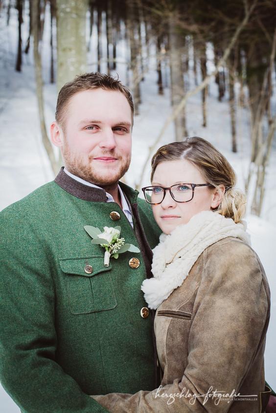 Tanja und Michael  (39).jpg