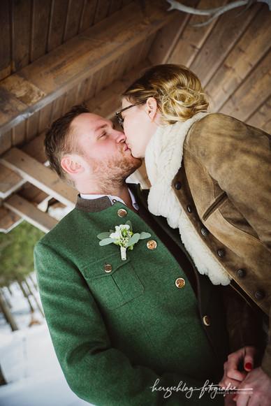 Tanja und Michael  (10).jpg