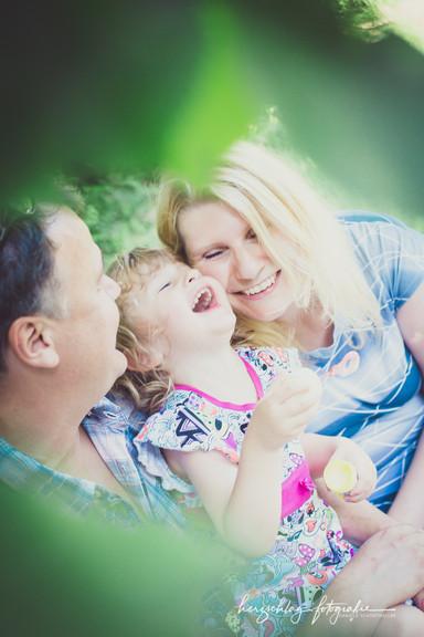 Karin, Thomas und Marie010.jpg