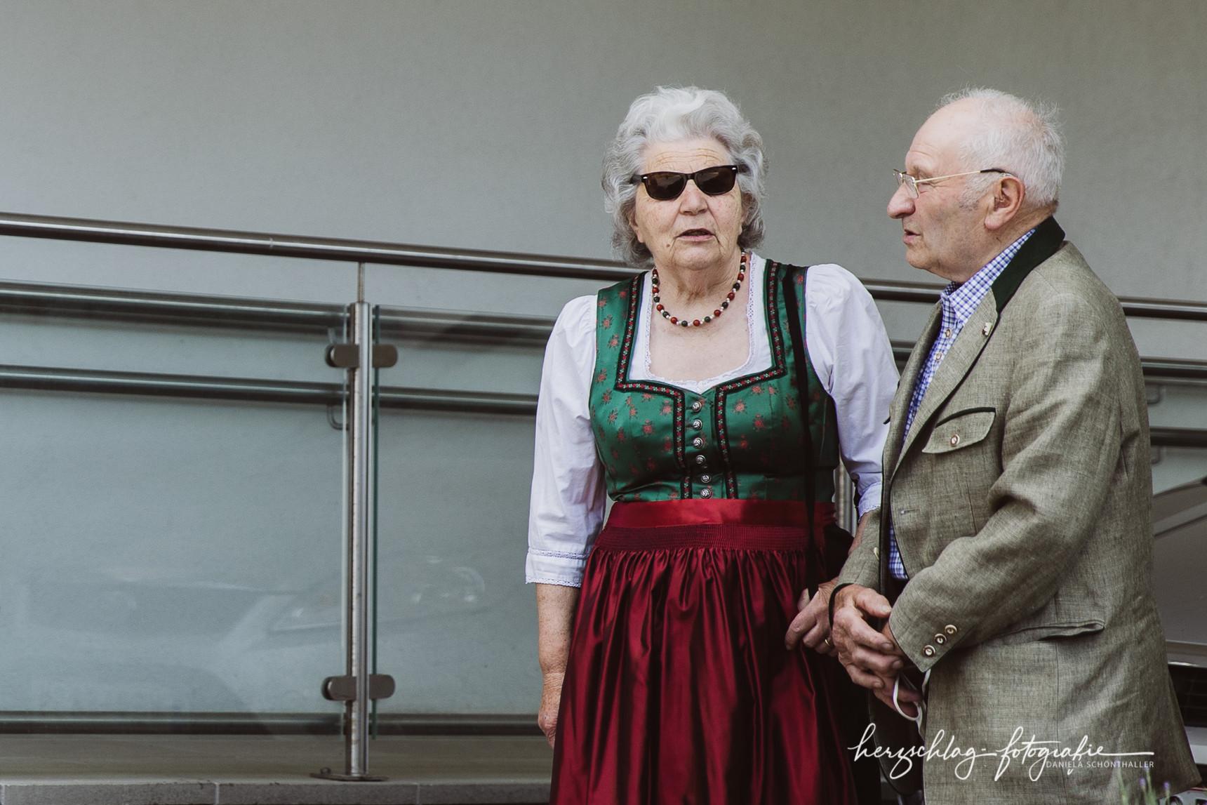 Hochzeit Victoria und Patrick Welte 120621 -6.jpg