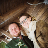 Tanja und Michael  (8).jpg
