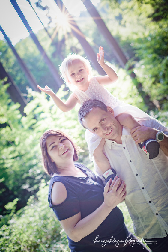 Susi, Chrisitan und Rebekka051-Bearbeite
