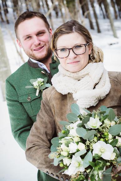 Tanja und Michael  (32).jpg