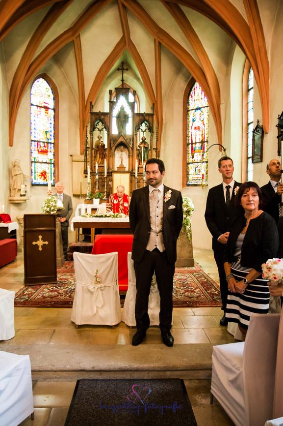 Sandra_und_Jürgen_Kichlich_(207)-1.jpg
