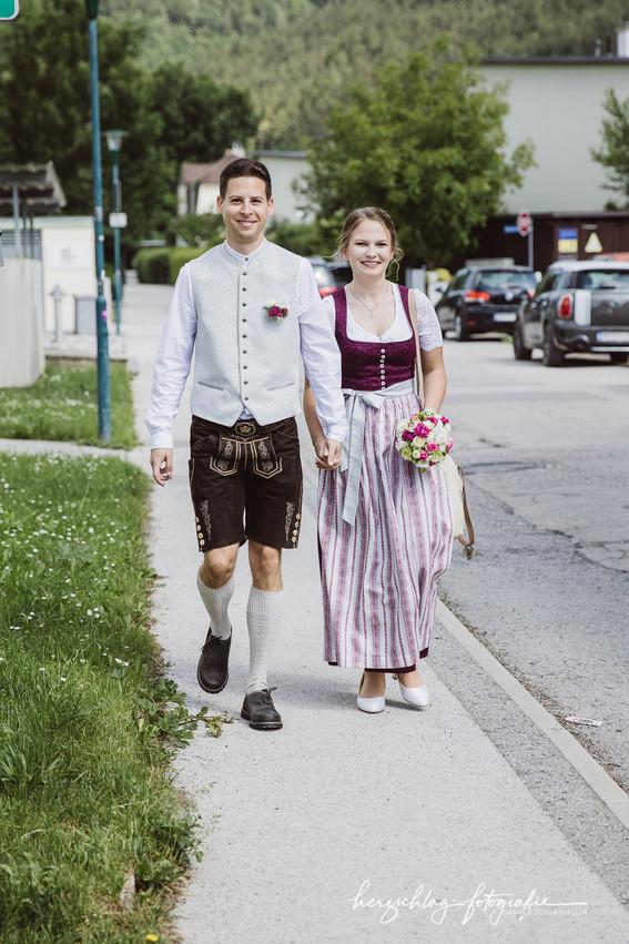 Hochzeit Victoria und Patrick Welte 120621 -29.jpg