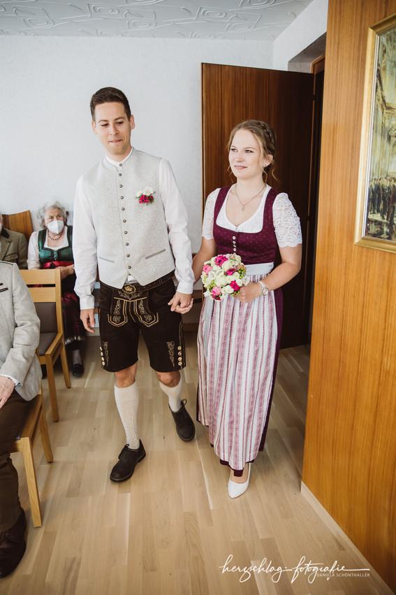 Hochzeit Victoria und Patrick Welte 120621 -34.jpg