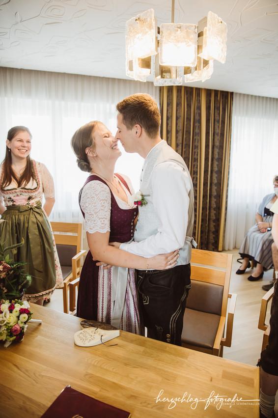 Hochzeit Victoria und Patrick Welte 120621 -111.jpg