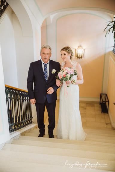 Nina und Stefan 062.jpg