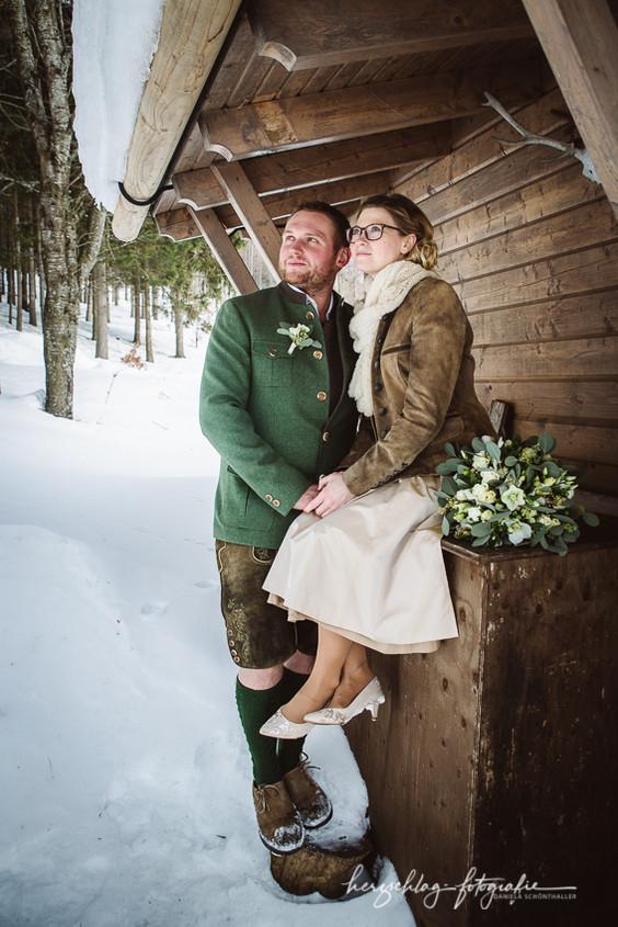 Tanja und Michael  (6).jpg