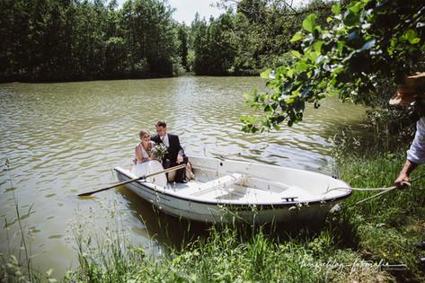 Marion und Stefan143.jpg