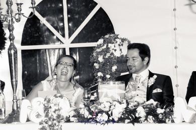 20000101-Sandra_und_Jürgen_Kichlich_(497