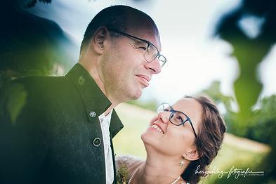 Daniela und Johannes1075.jpg