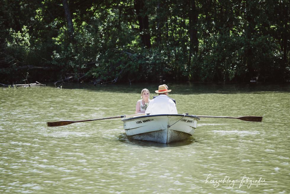 Marion und Stefan157.jpg