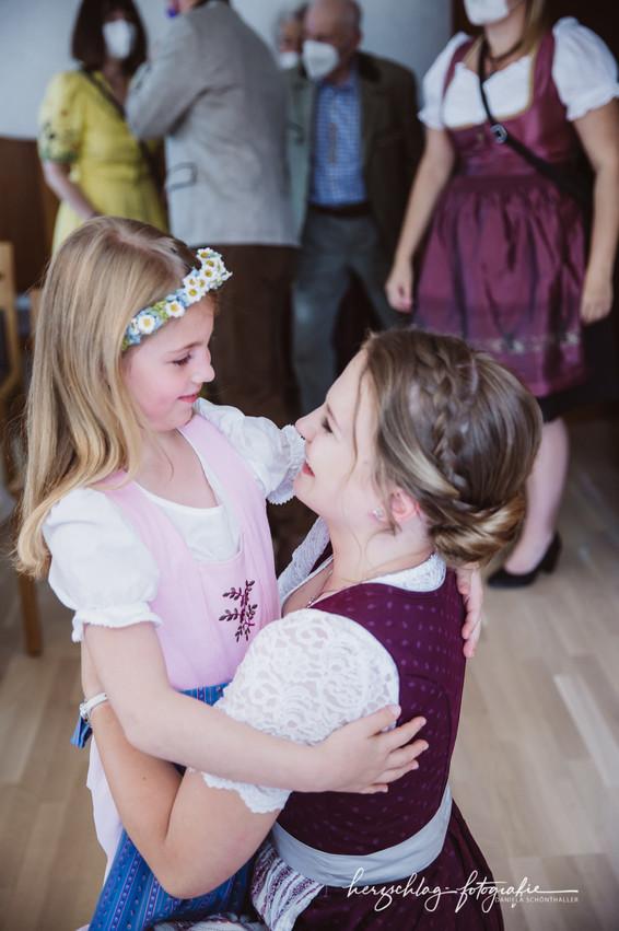 Hochzeit Victoria und Patrick Welte 120621 -162.jpg