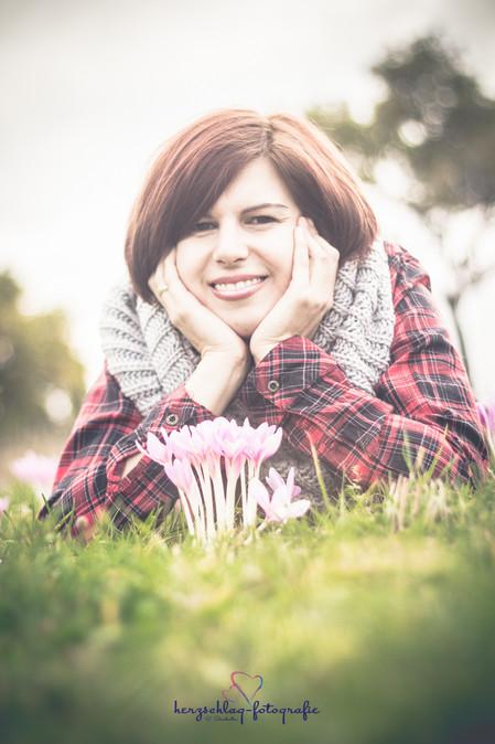 Katrin (24)-1.jpg