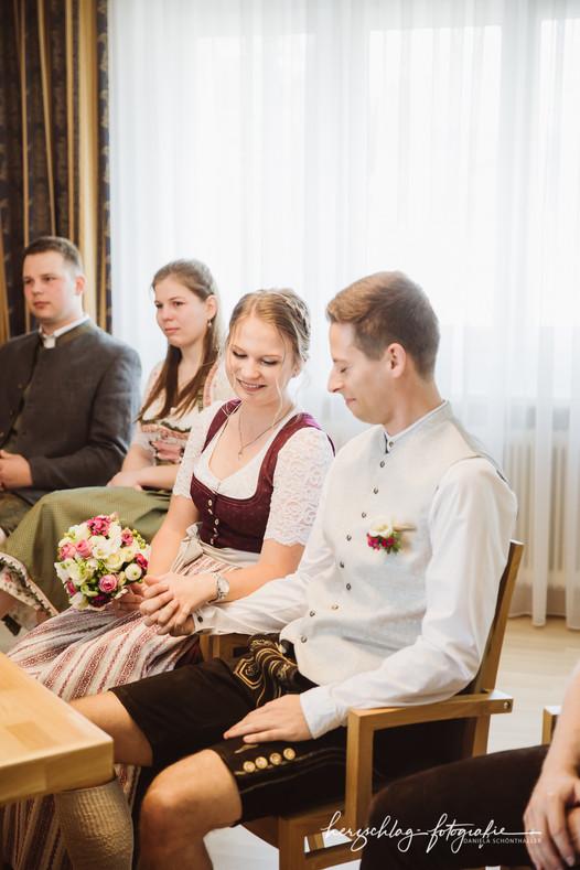 Hochzeit Victoria und Patrick Welte 120621 -139.jpg