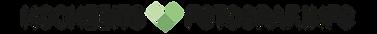 logo-(hash3909081571).png